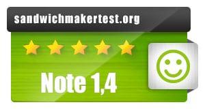 Cloer-6219-Bewertung