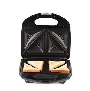 Sandwichmaker-Vergleich