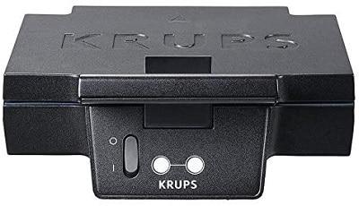 Krups-FDK452-Sandwich-Toaster