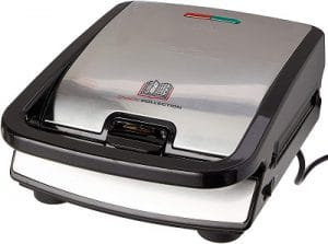 Tefal-SW852D-Snack-Collection