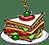 SandwichmakerTest.org